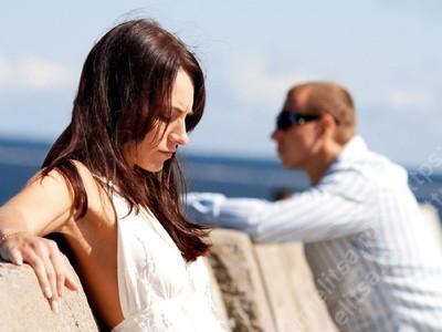 Как правильно разорвать отношения - советы психологов