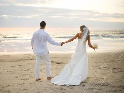 Сонник выходить замуж незамужней девушке